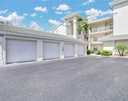 15435 Cedarwood Ln, Naples image