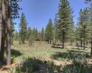 7520 Lahontan Drive, Truckee image