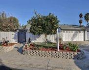 5354 Garrison Cir, San Jose image