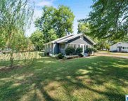 200 Maple Ave, Trussville image