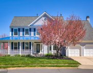 21210 CRUCIBLE COURT, Ashburn image