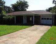 106 Lori Drive, Simpsonville image