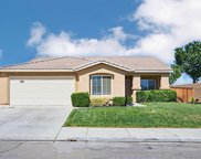 13578     Coolwater Street, Victorville image