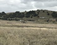 Highway 76 (62.96 Acres) Unit #92, Valley Center image