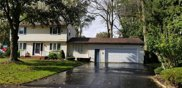 49 Kingsberry Drive, Greece image