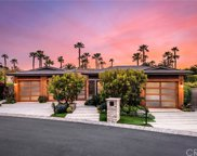 7     Montage Way, Laguna Beach image
