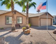 1799 W 19th Avenue, Apache Junction image
