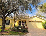 107 Bell Tower Crossing E, Poinciana image