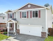 1824 178th Street Ct E, Spanaway image