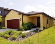 1509 Gadsden Point Place, Ruskin image
