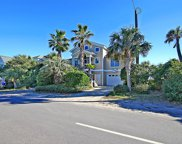 211 E Arctic Avenue, Folly Beach image