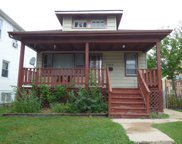 7108 West Diversey Avenue, Chicago image