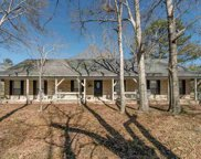 6025 Lake Ella Rd, Crestview image
