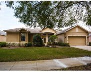 1516 Cherry Ridge Drive, Lake Mary image