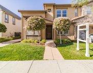 1393 Thornbury Ln, San Jose image