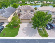 10314 White Pinto Court, Lake Worth image