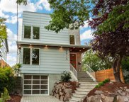 2910 W Elmore St, Seattle image