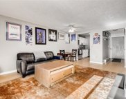 258 Cove Unit 3, Dillon image