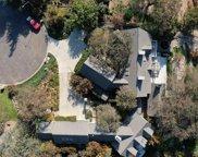 11421  Valley Oak Drive, Oakdale image