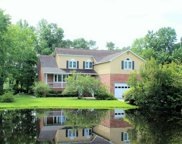 877 Francis Marion Dr, Georgetown image