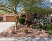 5430 W Winston Drive, Laveen image