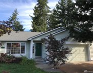 5700 58th Ct SE, Lacey image