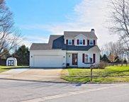 14054 Mallard Pointe Drive, Granger image