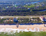 3741 N Ocean Shore Blvd, Palm Coast image