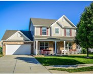 13646 Gilbert  Lane, Fishers image