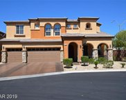 9701 AMADOR VALLEY Court, Las Vegas image