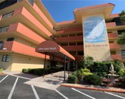 19701 Gulf Boulevard Unit 309, Indian Shores image