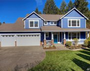 4616 77th Ave NW, Gig Harbor image
