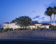 16001 E Ironwood Drive, Fountain Hills image