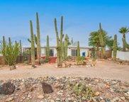 714 N Cortez Road, Apache Junction image