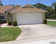 2001 Palm Dr Unit I-104, Flagler Beach image