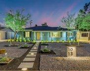 1013 E Denton Lane, Phoenix image