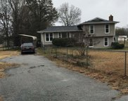 1302 Wham Lawn Road, Gray Court image