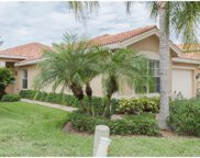 10452 Carolina Willow Dr, Fort Myers image