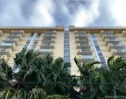 2350 Ne 135th St Unit #403, North Miami image