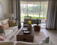 1930 Willow Bend Cir Unit 2-102, Naples image