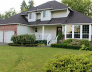 32617 13 Ave SW, Federal Way image