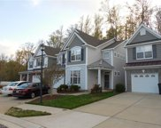 2314 Silver Charm Circle, Northeast Suffolk image