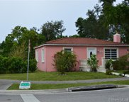 6206 Sw 11th St, West Miami image