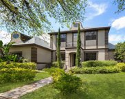 9167 Royal Gate Drive, Windermere image