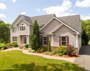 72 Buck Hollow DR, West Greenwich image