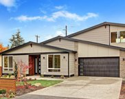 7718 238th Place SW, Edmonds image