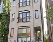 3312 North Clifton Avenue Unit 2, Chicago image
