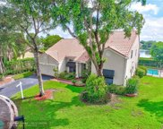5317 NW 64th Way, Coral Springs image