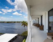 2150 Ibis Isle Road Unit #Ph#4, Palm Beach image