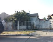 843 E 98th Street, Los Angeles image